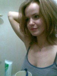 Екатерина Karunesh, 23 июня 1988, Санкт-Петербург, id27754482
