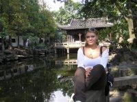 Татьяна Попова, 28 июля , Москва, id4109044