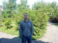 Андрей Козлов, Москва, id42896406