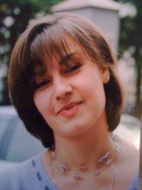 Татьяна Краснова, 3 ноября , Москва, id45461475