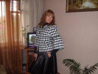 Зульфия Пишта, 21 декабря 1994, Свалява, id52091289