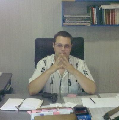 Максим Ребрунов, 27 декабря 1983, Ростов-на-Дону, id9856135