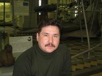 Сергей Ефременко, 9 декабря 1978, Санкт-Петербург, id116212517