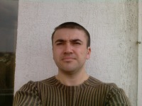 Андрій Яремус, 7 мая , Тернополь, id110002841