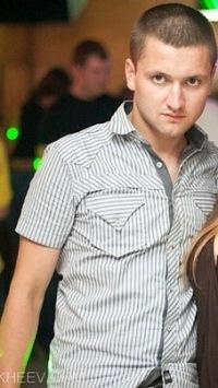 Pasha Korolev, 23 октября , Барыш, id166363323