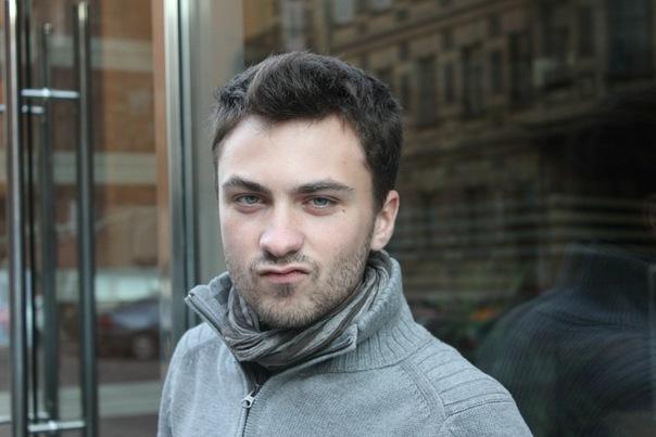http://cs5741.vkontakte.ru/u18375257/142013984/x_e2bb43d6.jpg