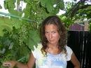 Люся Хитрина. Фото №2