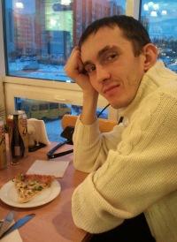 Эдуард Фомин, 18 мая 1985, Сыктывкар, id120585801