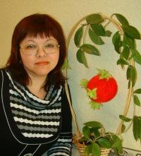 Нелли Вдовенкова, 14 августа , Самара, id26863029