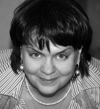 Анастасия Зубарева, 22 июня 1999, Омск, id49651019