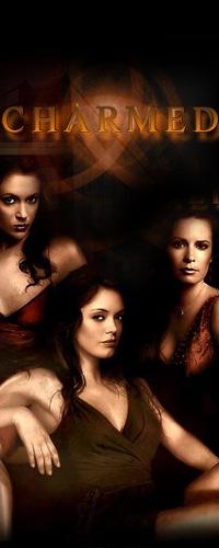 Ролевая игра зачарованные ролевая игра вампиры против людей