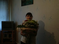 Екатерина Макарова, 26 января 1984, Искитим, id148601075