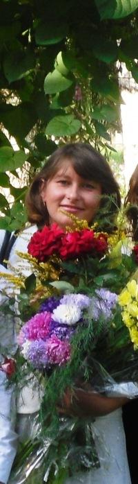 Наташа Осадчая, 12 марта 1995, Сумы, id156985154