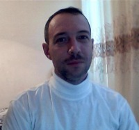 Александр Крылов, 29 ноября 1972, id166818515