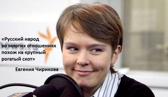 """Волонтеры """"Вернись живым"""" за год собрали почти 53 миллиона гривен на нужды украинской армии - Цензор.НЕТ 877"""