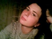 Fabricio Babilloni, 24 апреля , Одесса, id126681044