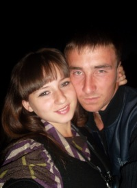 Дмитрий Есаулов, 12 февраля 1990, Таганрог, id128609869