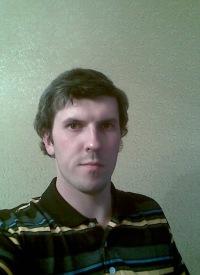 Павел Чайка, 6 сентября 1987, Санкт-Петербург, id1420169
