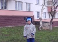 Эдуард Абдрахимов, 8 сентября 1986, Нижнекамск, id152856860
