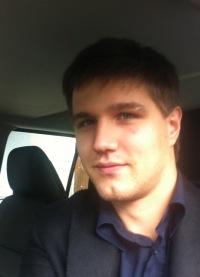 Max Kobenko