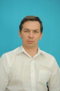 Дмитрий Козлов, 2 июня 1973, Похвистнево, id89799317