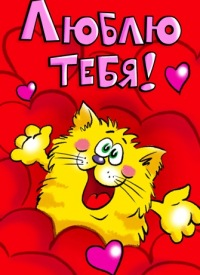 Полина Реджепова, 15 июля 1993, Санкт-Петербург, id118987638