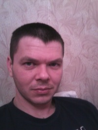 Сергей Хомутов, 18 сентября 1986, Мариуполь, id143671459