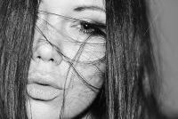 Анастасия Романова, 17 марта 1996, Москва, id158291280
