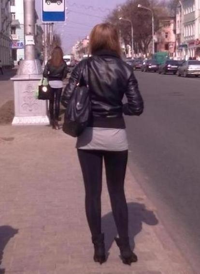 http://cs5745.vkontakte.ru/u8360759/-7/x_790c50ab.jpg