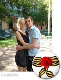 Фото №283338364 со страницы Юрия Аксёнова