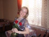 Альбина Курбанова, 4 марта , Ставрополь, id144206240