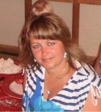 Елена Попова, 23 декабря , Тамбов, id75918840