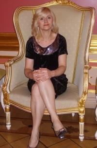 Наталья Бородаева, 5 марта 1997, Санкт-Петербург, id143752246