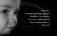 Gulnaz Nuraliyeva, 24 мая , Сумы, id147135632