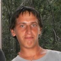 Сергей Богомолов, 15 февраля 1990, Оренбург, id206787732