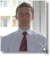 Павел Урядов, 12 октября , Пушкин, id13148080