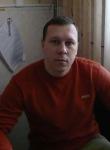 Misha Pashnin, 28 сентября 1992, Южно-Сахалинск, id148328772