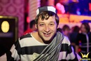 Никита Ильченко фото #36