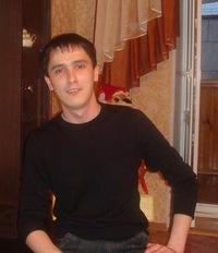 Руслан Халитов, 22 марта , Оренбург, id17423353