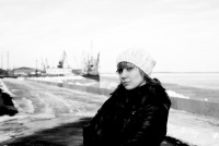 Наталия Горлова, 3 сентября 1984, Пермь, id10940921