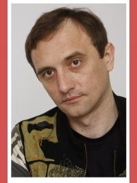 Сергей Сергеев, Санкт-Петербург, id109122180