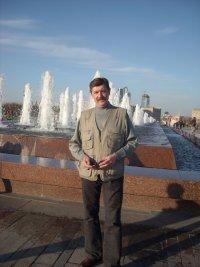 Сергей Ткаченко, 1 апреля 1997, Новосибирск, id52219502