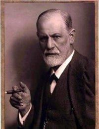 Freud Sigmund, 6 мая 1956, Бердичев, id59024749