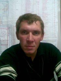 Алексей Муходанов, 14 апреля 1974, Москва, id59811717