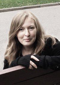 Лариса Сутягина, 27 мая , Москва, id61077982