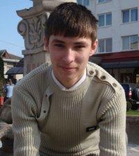 Сергій Дячук, 12 июня , Гайсин, id84506593