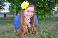 http://cs5750.vkontakte.ru/u12351190/a_307a46d4.jpg