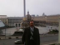 Владимир Лантас, 8 июля 1967, Молодечно, id143789087