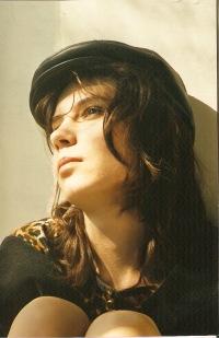 Ирина Науменкова, 26 апреля 1977, Москва, id167019754