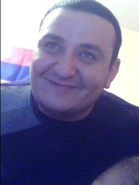 Владимир Курехян, id167055878